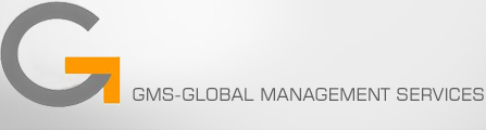 GMS : GLOBAL MANAGEMENT SERVICE